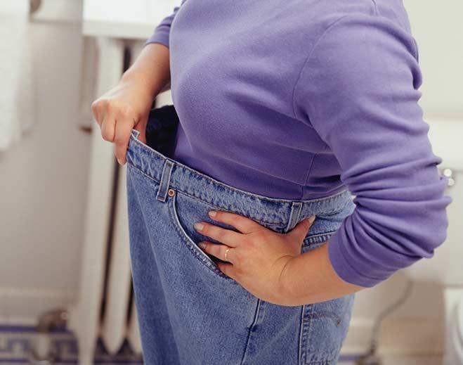 Bariatrics-Weight-Loss-Big-Pants