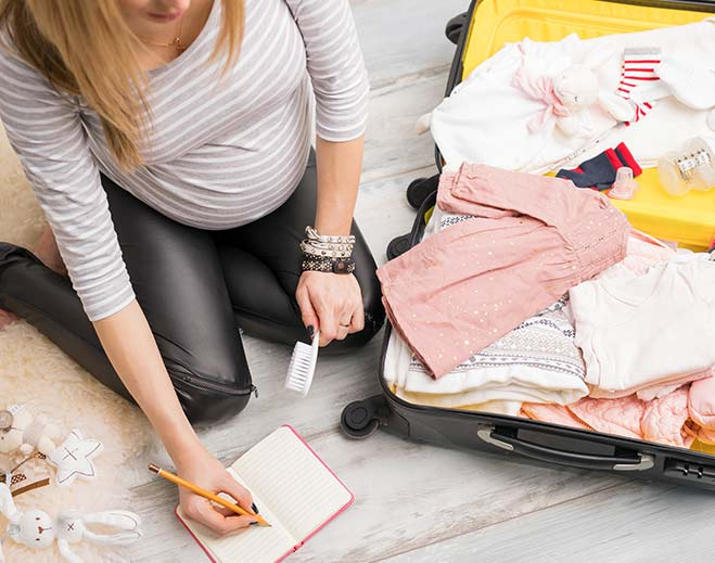 Womens-OB-Packing-Hospital-Delivery