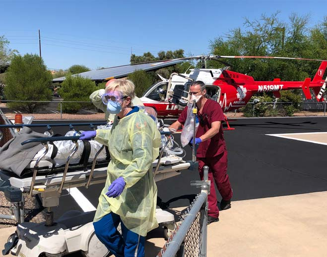 air-evac-drill-659x519-featured-image/