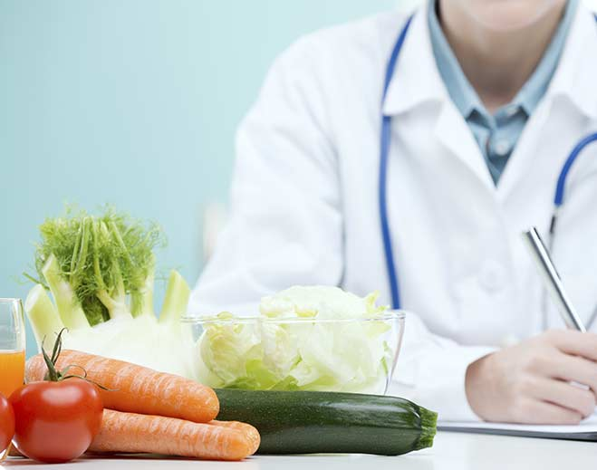 bariatrics-weight-loss-surgery-doctor-nutrition/