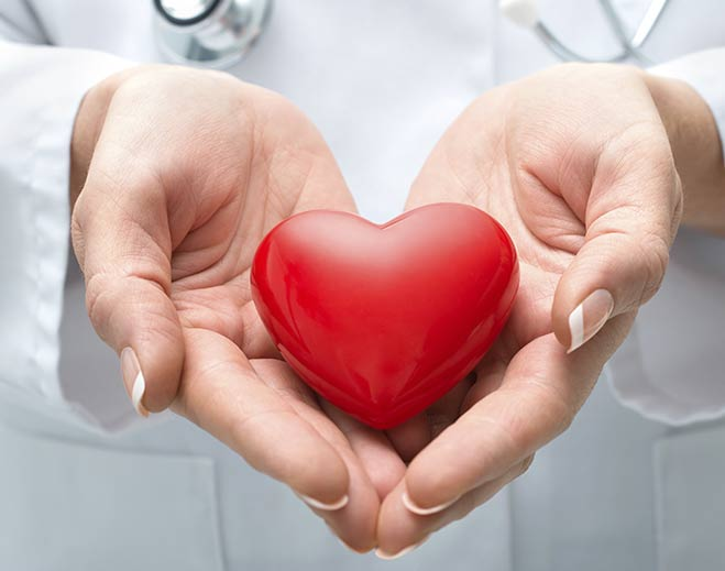 cardiology-doctor-hands-heart-care/