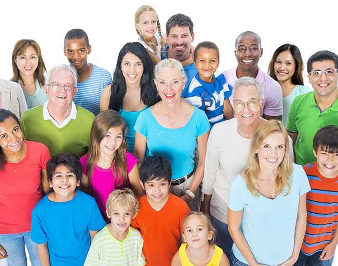 community-large-group-diversity/