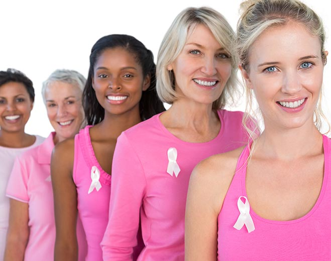 oncology-breast-cancer-awareness-women-fight/